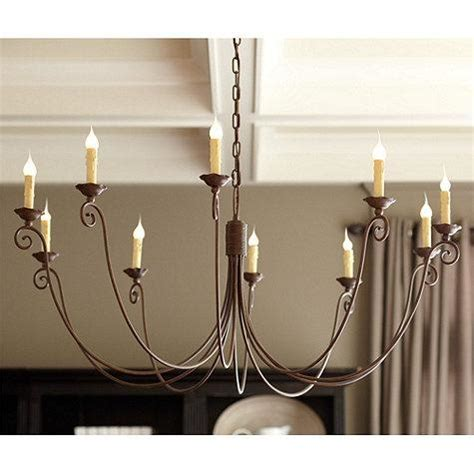 ballard chandelier 28 cosette 10 light chandelier ballard centerpieces