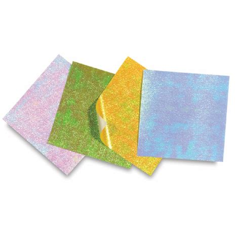 buy origami paper buy origami paper opalescent crinkle 4 5 16 sheet