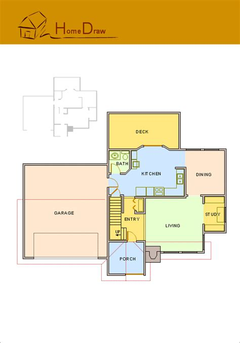 draw building plans drawing building plans modern house
