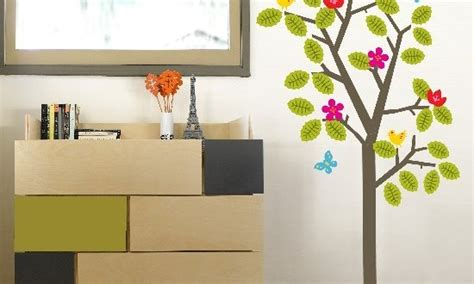 wall stickers outlet wall sticker outlet