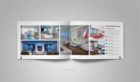 interior design portfolio template by habageud graphicriver
