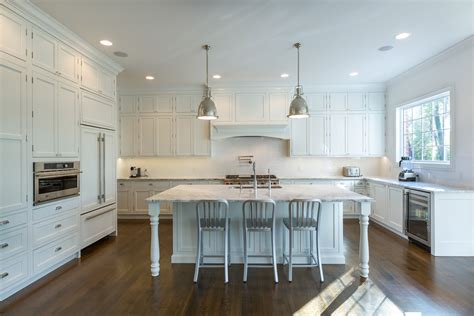 used kitchen cabinets cincinnati used kitchen cabinets cincinnati best 20 kitchen cabinet