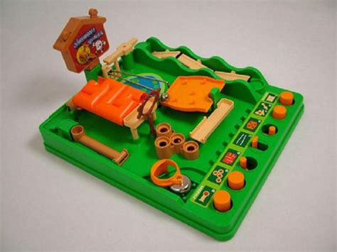 screwball scrabble buy tomy screwball scramble from our