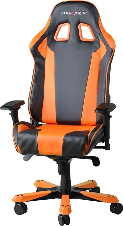 king series gaming chairs dxracer official website best gaming chair and desk in the world dxracer king series gaming chair oh ks06 no