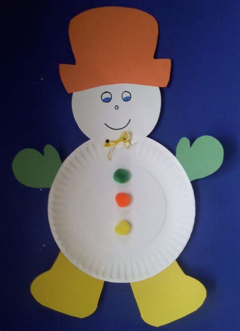 winter craft projects for preschoolers crafts for preschoolers winter crafts