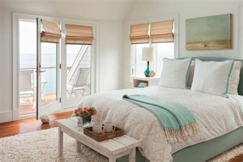 coastal bedroom design 16 soothing coastal bedroom designs design architecture