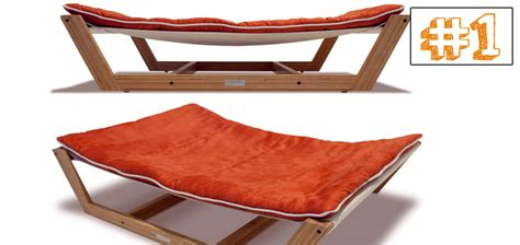 hammock beds for how to make a hammock bed breeds picture