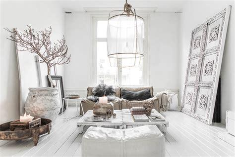 white bedroom interior design white room interiors 25 design ideas for the color of light
