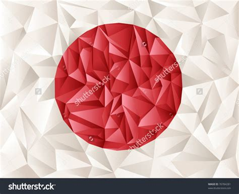 importance of origami in japanese culture free coloring pages japan flag origami creative idea