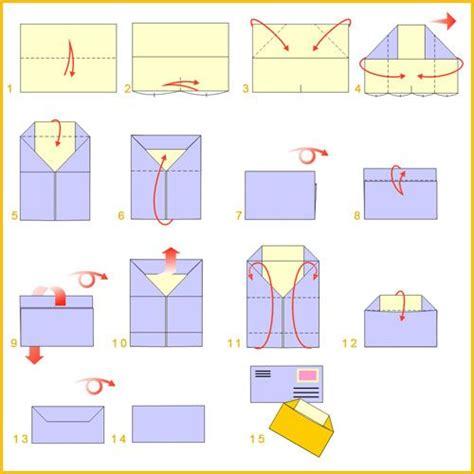 origami letter envelope 453 best images about origami envelopes letter folding
