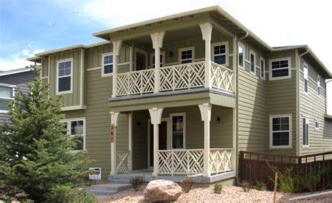 sherwin williams paint store el paso tx creekstone homes inspiration comes standard