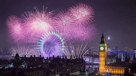 new years new year s fireworks tickets in 2017