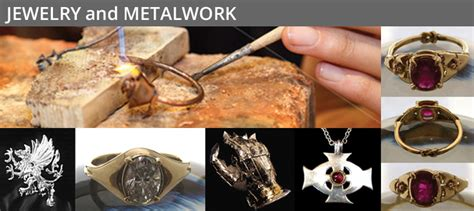 jewelry classes at jewelry metal welcome to the woodstock byrdcliffe guild