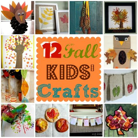 october crafts for october crafts for ye craft ideas