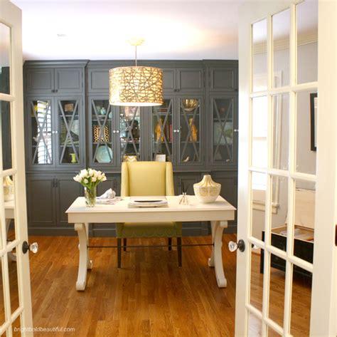 ballard designs whitley desk bright bold and beautiful