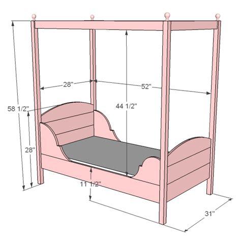what size are crib mattresses crib mattress size decor ideasdecor ideas