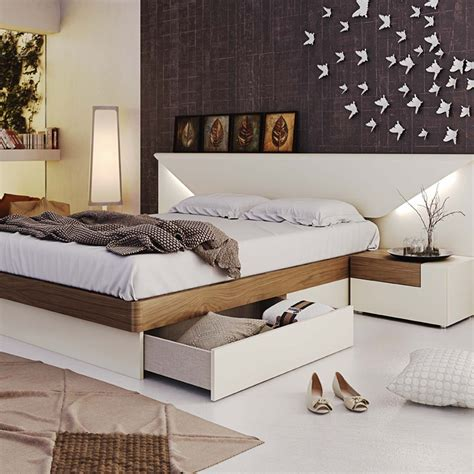 modern italian bedroom furniture modern italian bedroom set n modern furniture