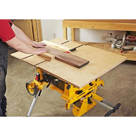 woodworking jigs and fixtures site tablesaw crosscut sled woodworking plan from wood