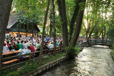 botanischer garten münchen spielplatz bierg 228 rten m 252 nchen der biergartenf 252 hrer mit 43