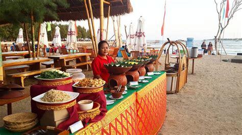 di sanur festival 11 tempat wisata seru di sanur untuk liburan keluarga