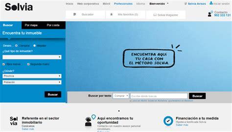 solvia inmobiliaria del banco sabadell pisos de embargos - Inmobiliaria Del Banco Sabadell