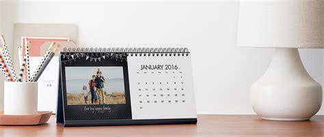 standing desk calendar how to make a stand up desk calendar hostgarcia