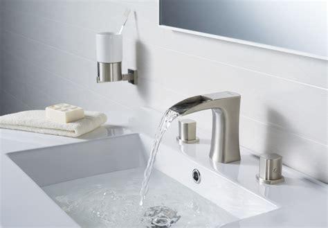 modern bathroom faucets and fixtures 26 fantastic contemporary bathroom fixtures eyagci