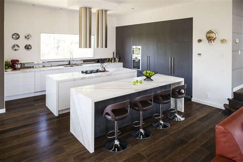 kitchen bench ideas stunning modern kitchen pictures and design ideas smith smith kitchens