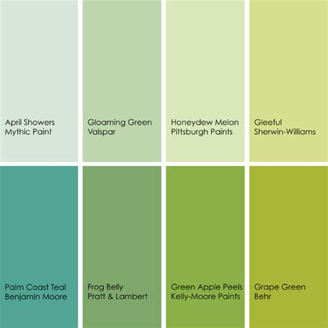 behr paint colors light green so many shades of green forrest lindaavey