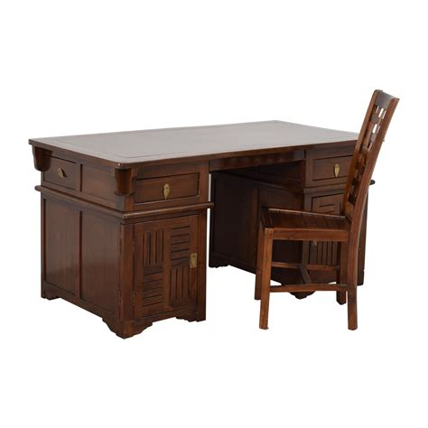Study Desk And Chair by 90 Antique Study Desk And Chair Tables