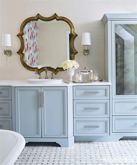 bathroom design pictures gallery 100 best bathroom design ideas decor pictures of
