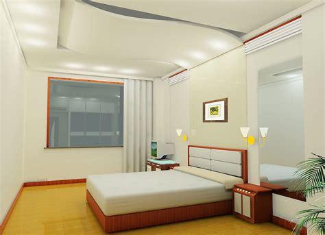 ceiling designs for bedroom modern creative bedroom ceiling designs 3d house free