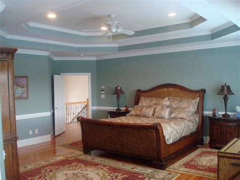 tray ceiling designs bedroom home design interior matripad for ceiling design home images
