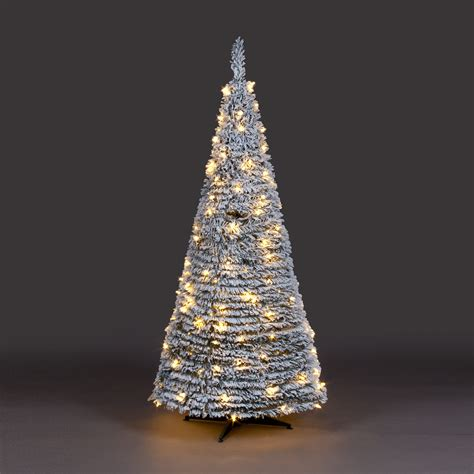 pop up tree uk buy cheap tree lights compare house