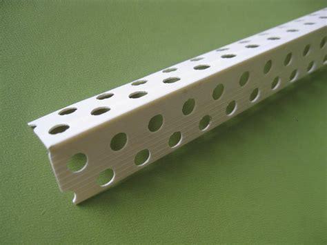drywall j bead china pvc corne bead drywall angle bead perforated corner