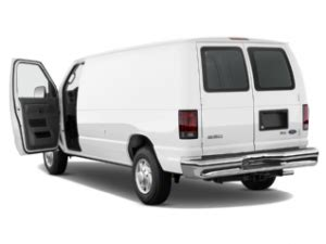 download car manuals 2009 ford e250 user handbook download pdf 2009 2010 2011 ford e 250 e 350 owner user manual review