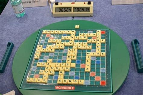 world scrabble rankings thai crossword ace to compete in world scrabble