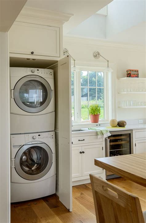 laundry in kitchen design ideas 25 best ideas about laundry in kitchen on laundry cupboard laundry rooms