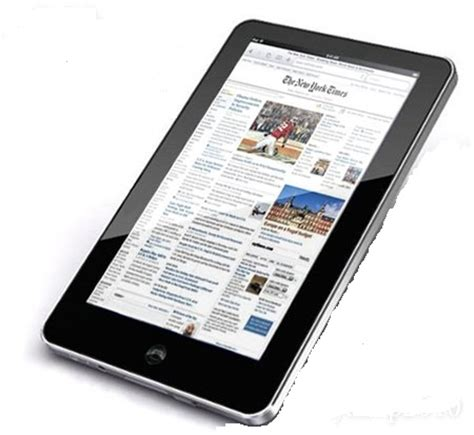 best reader free ebook reader for android apexwallpapers