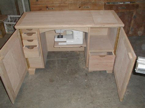 sewing machine cabinet woodworking plans woodworking plans sewing machine cabinet image mag