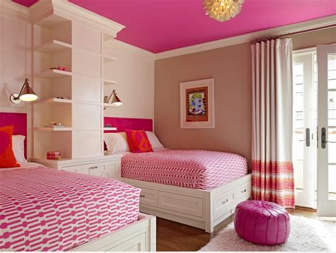 paint color for child s bedroom how to paint colors for your ceiling freshome