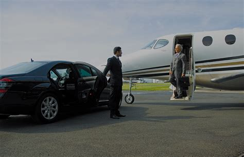 Aeroport Limousine by Car Service New York Nyc Car Service To Jfk Newark