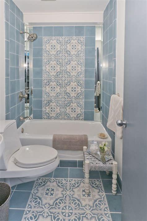bathroom tiles ideas pictures amazing bathroom tile interior design ideas interior decorating colors interior decorating