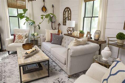 Farmhouse Livingroom best 25 modern farmhouse living room decor ideas on