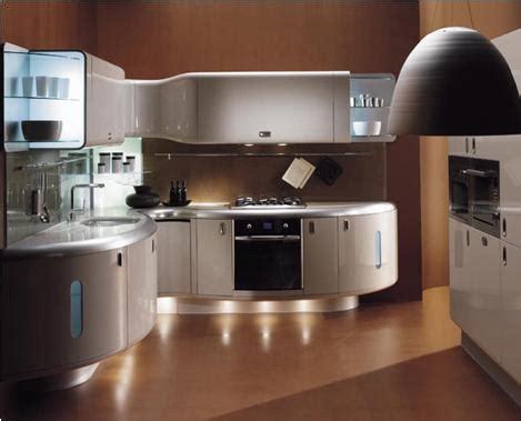 interior design kitchens home interior design and decorating ideas kitchen interior design