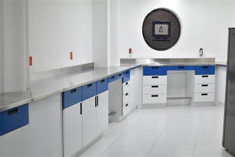 muebles de laboratorio muebles para laboratorio en queretaro muebles para