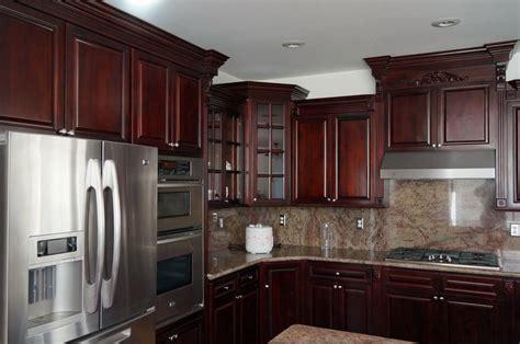 kitchen cabinets portland kitchen cabinets portland kitchen cabinets in portland