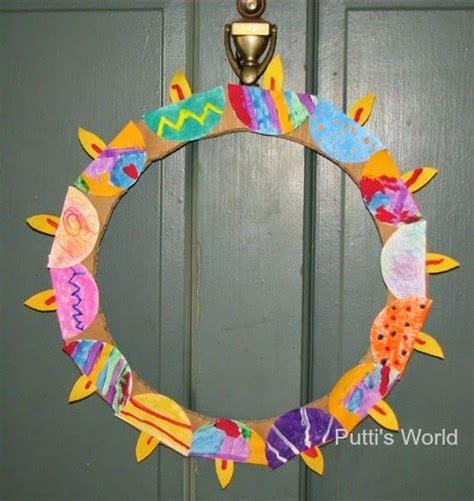 arts and craft projects for best 25 diwali craft ideas on diwali diwali