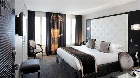 decoracion habitacion hotel c 243 mo decorar el dormitorio con ideas inspiradas en el