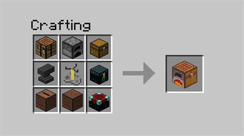 minecraft craft projects minecraft crafting ideas 3